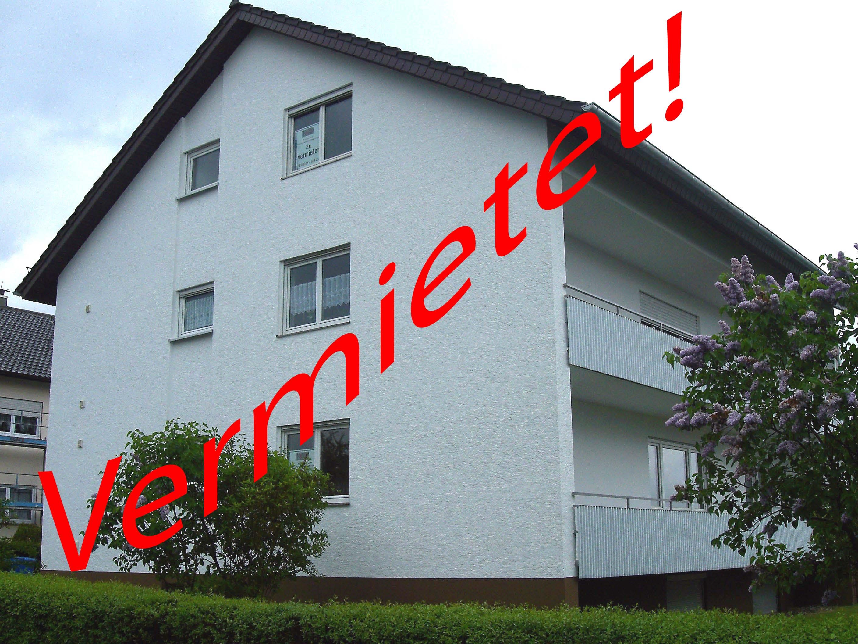 Walldürn, Königsberger Straße 2 Appel_11 05 09 vermietet