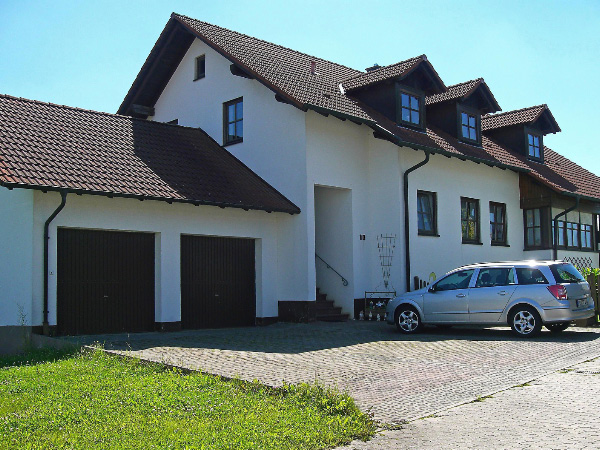 Mudau, Joachim Schulz Straße 10, Pasour_0000_bearbeitet-1
